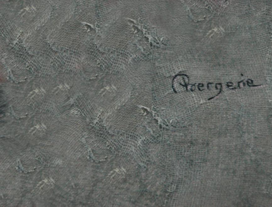 signature test capture pascale bergerie. Black Bedroom Furniture Sets. Home Design Ideas